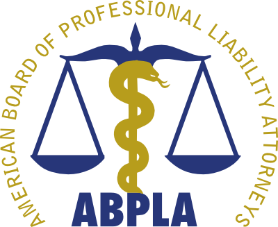 American Board of Professional Liability Attorneys-logo