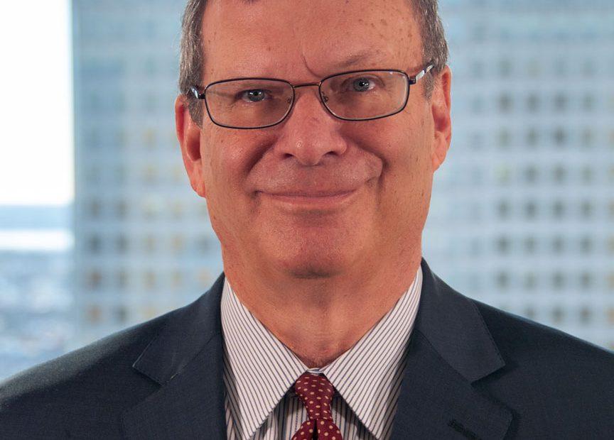 Daryl J.Sidle
