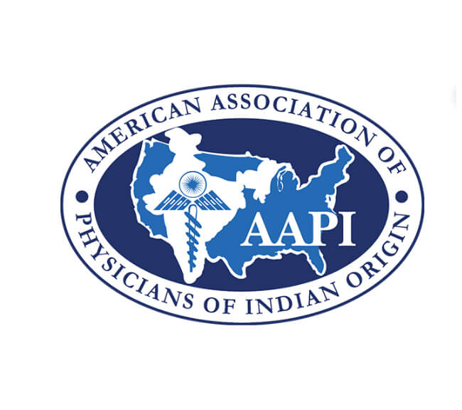 American Association of Physicians of Indian Origin