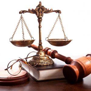 Estudiar Derecho_ ¿tiene futuro la carrera de Derecho hoy día_