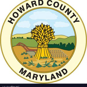 howard-county-seal-vector-891523